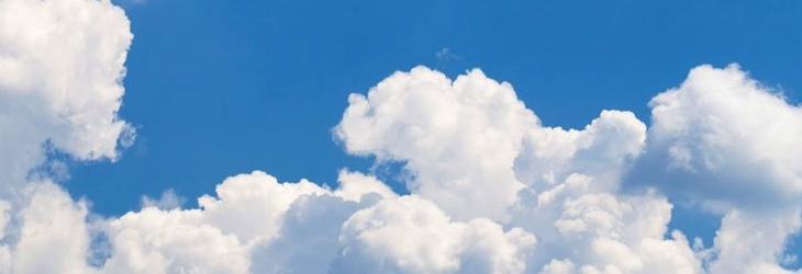 migració al núvol