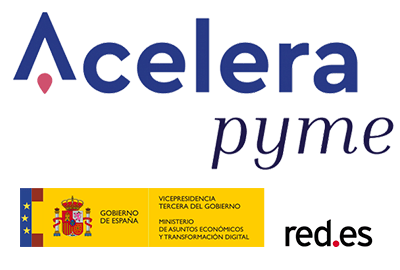 Accelerate-pyme_Logo