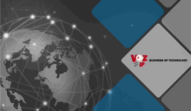Voz IP Colombia, confía en TECSENS para llegar a Europa