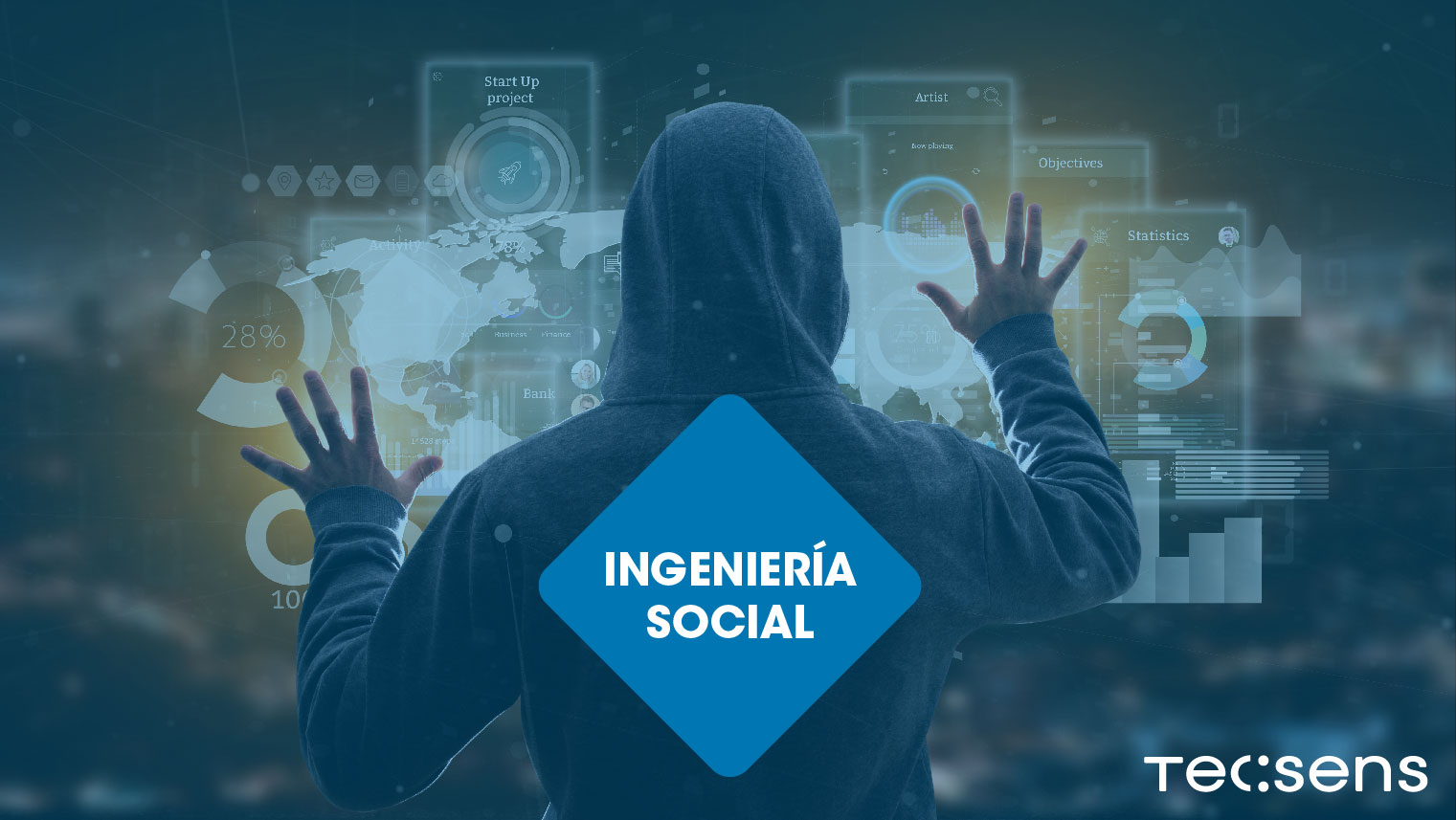 Enginyeria social
