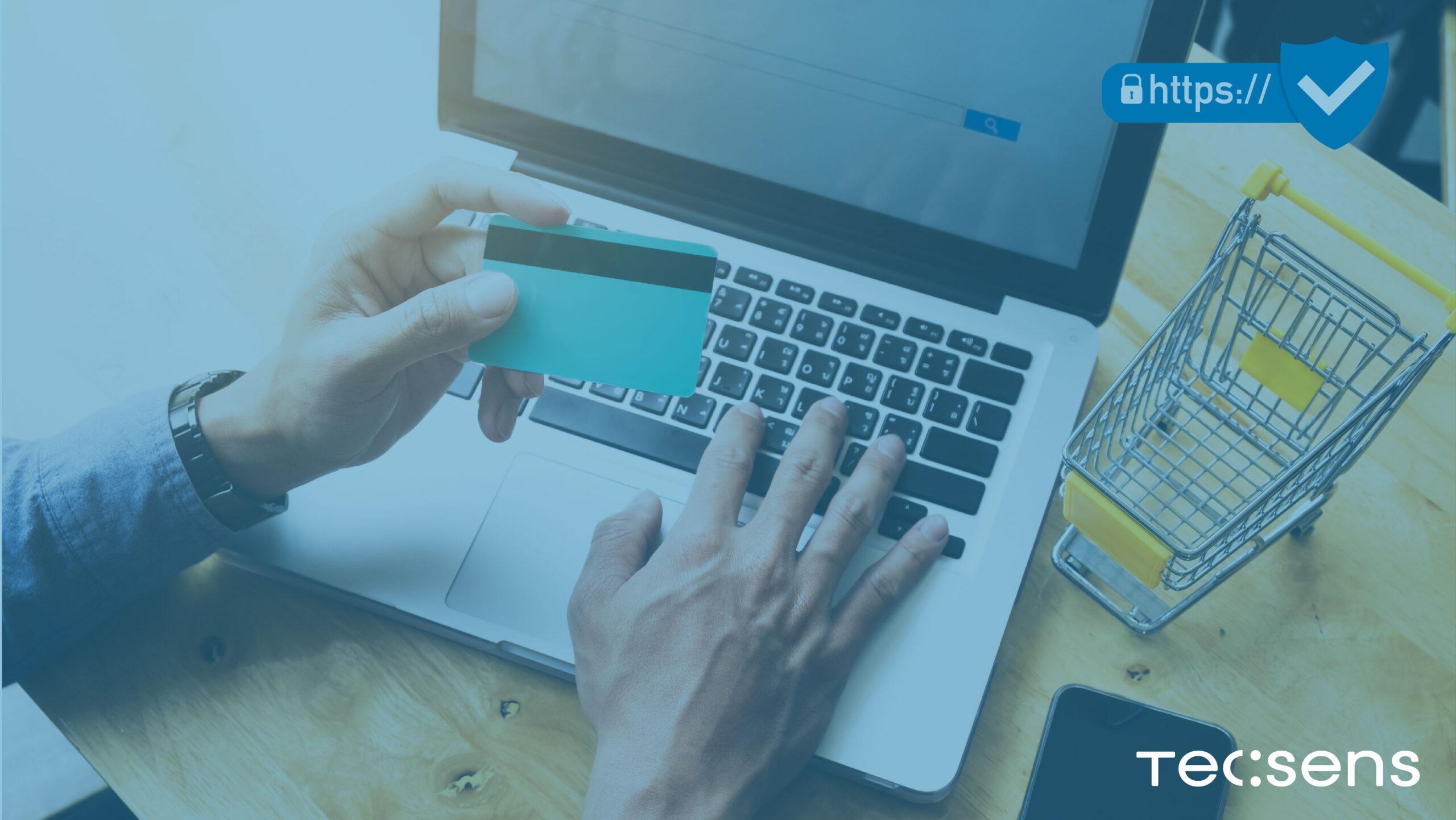 Per què és necessari el protocol HTTPS?