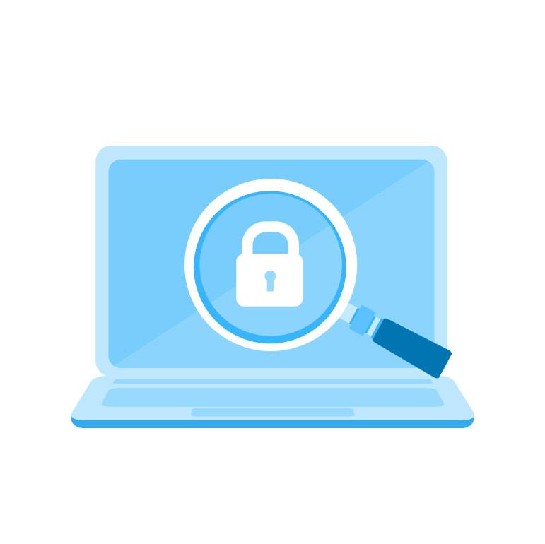 auditoria en ciberseguridad