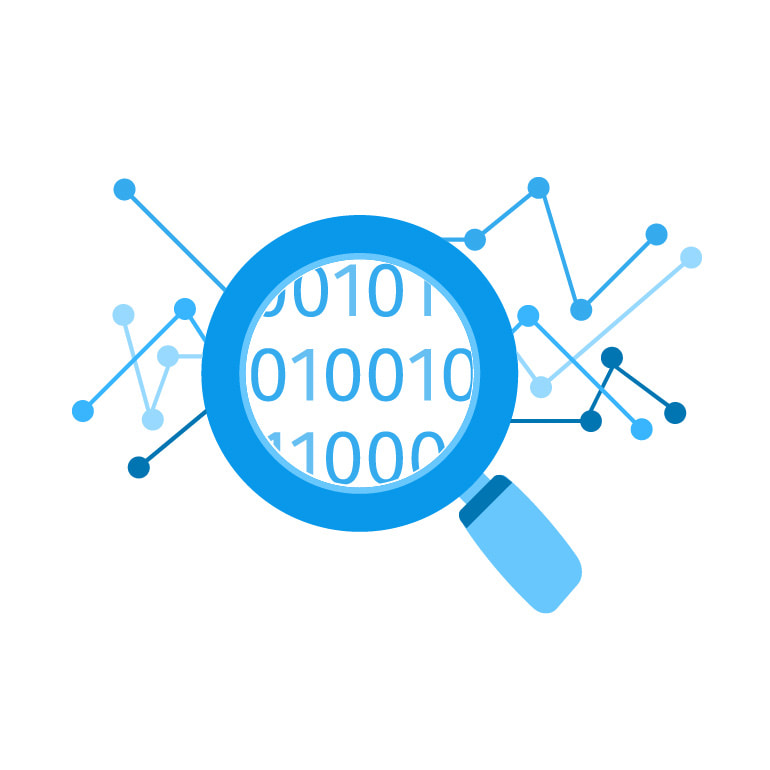 monitorizacion empreses