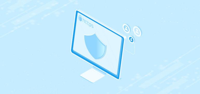 seguretat informàtica ssl