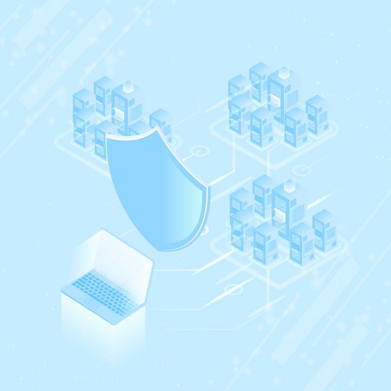 seguretat informàtica vpn