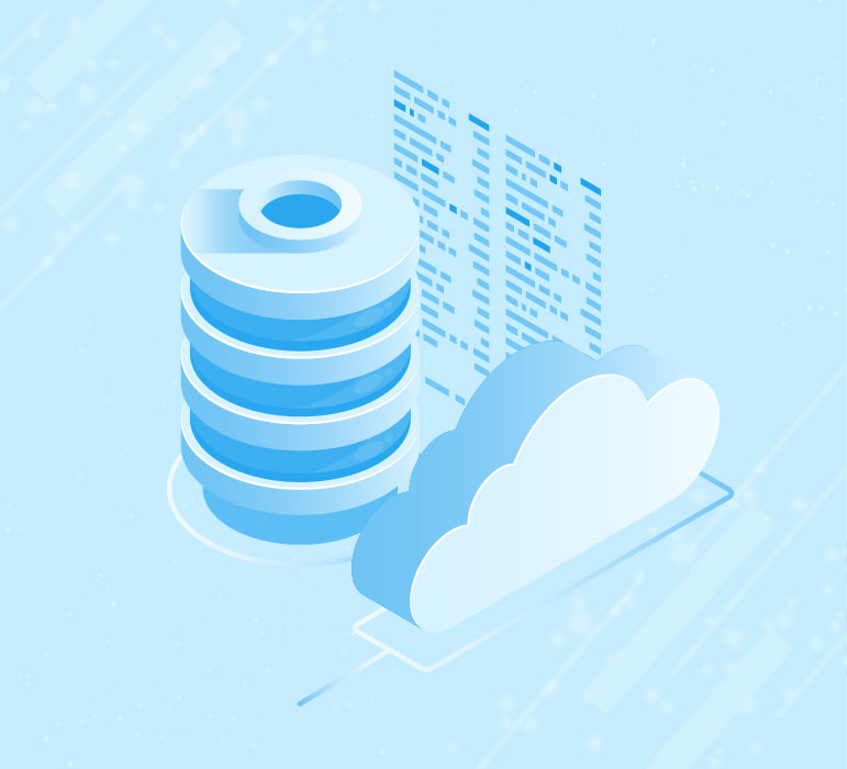 tranformacion digital migracion al cloud