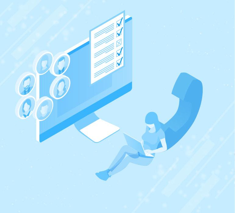 tranformacion digital soluciones globales comunicacion