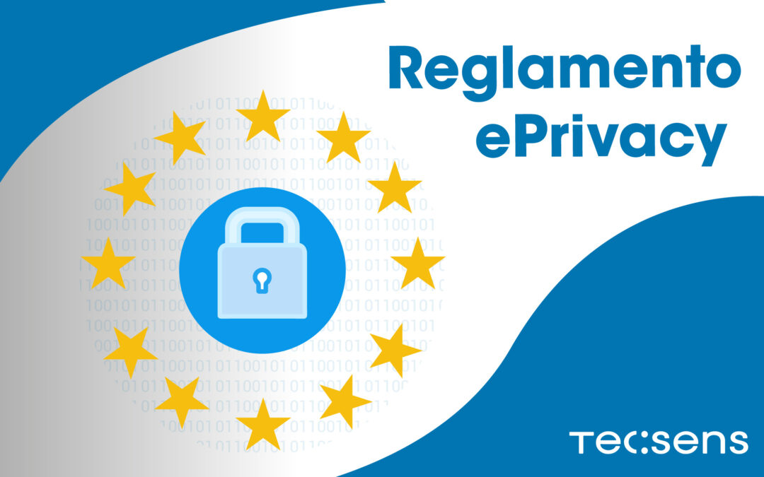 ePrivacy Regulation and its importance for Voice over IP