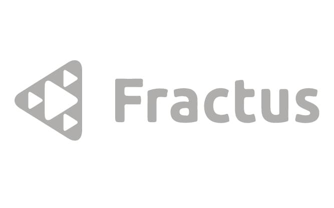 customer fractus