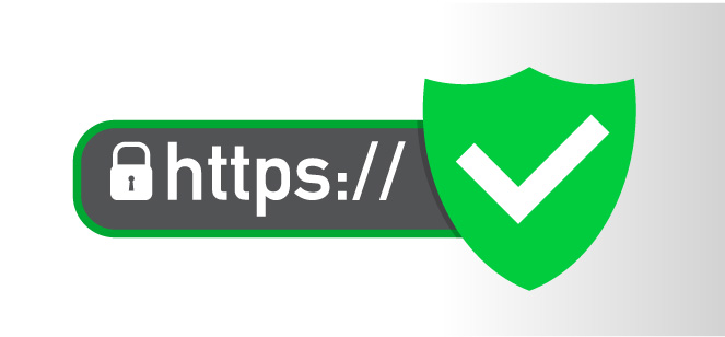 HTTPS Tipus de certificats SSL